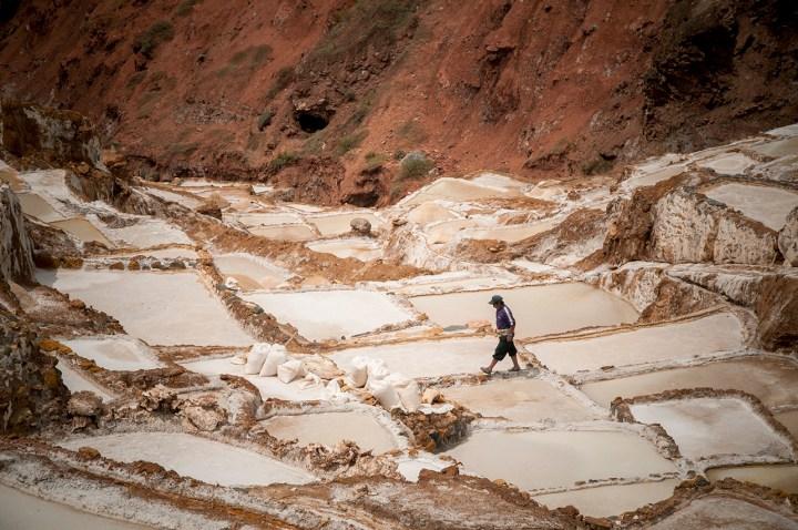 Peru 2013_ Salineras5web