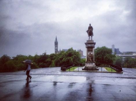 Escocia 30