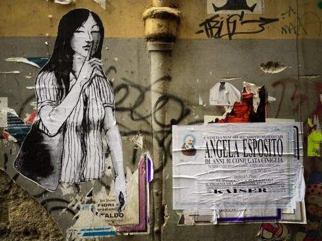 Napoles_ arte urbano2