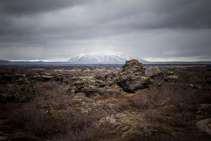 Islandia-myvatn-dimmunborgir-sonsoles lozano2web