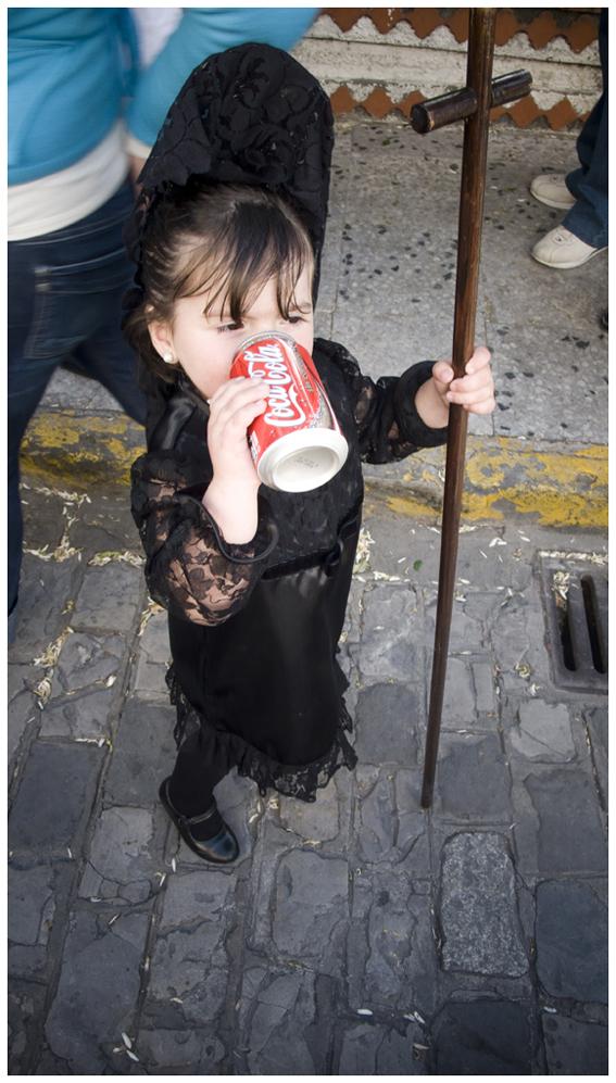 23professionalsPequeña mantilla_Algeciraswebweb
