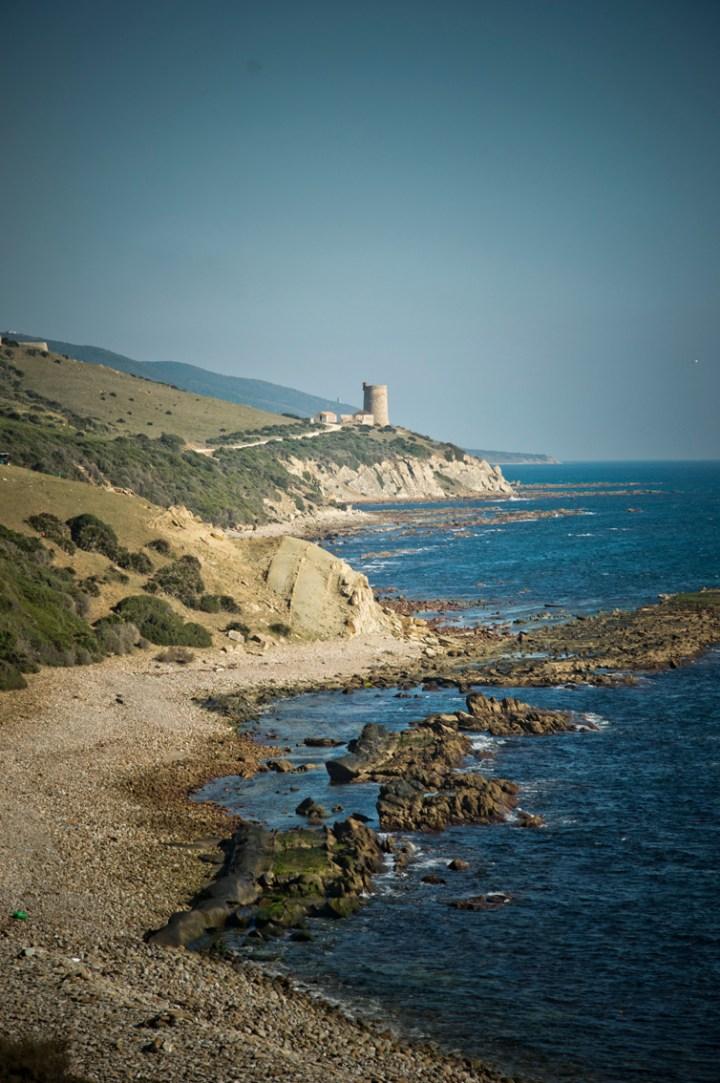 Ruta-senderismo-Algeciras-Tarifa-colada-de-la-costa7