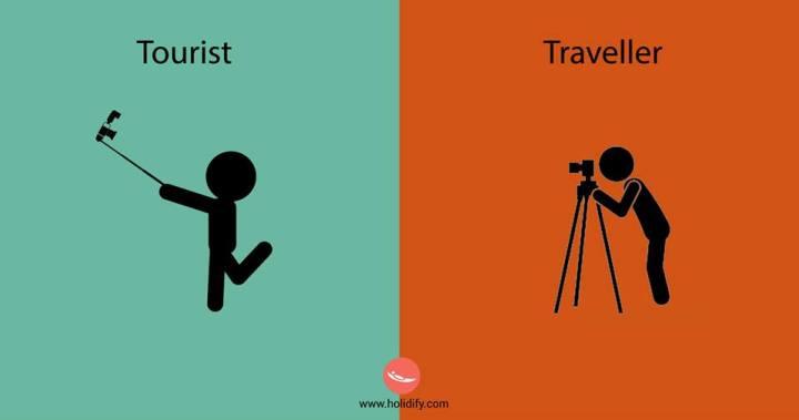 viajeros-y-turistas-press-abroad-intercambio-study-abroad-estudiar-estudar-exterior