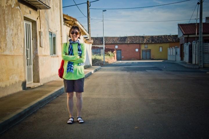 Camino-de-santiago-retratos-peregrinos-kyong-sonsoles-lozano_301web