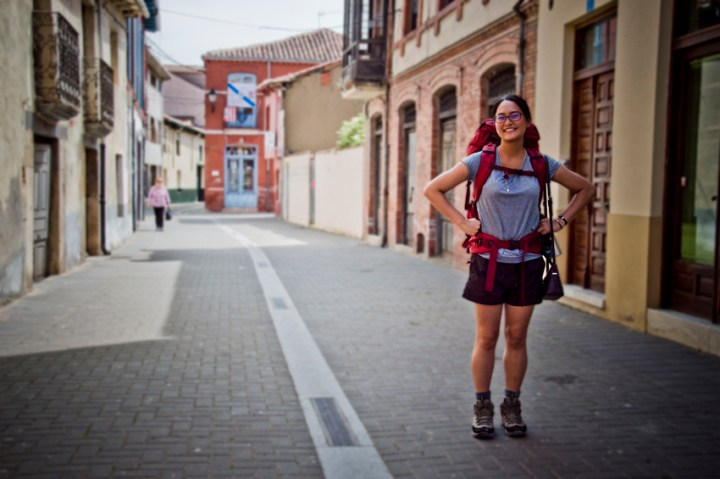 Camino-de-santiago-retratos-peregrinos-yuki-japon-sonsoles-lozano_blur-web