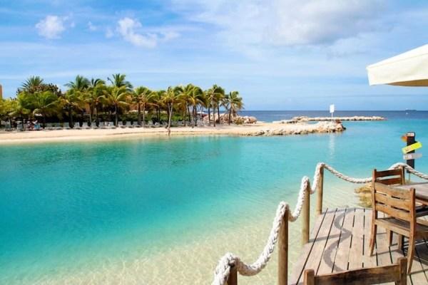 Curaçao: onde fica, o que fazer, dicas, praias e fotos ...