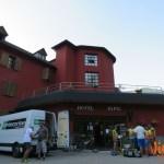 Hotel Hipic Vielha