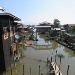 In Phaw Kone