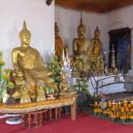 Monasterio Phu Si