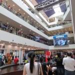 Centro comercial Plaza Merdeka