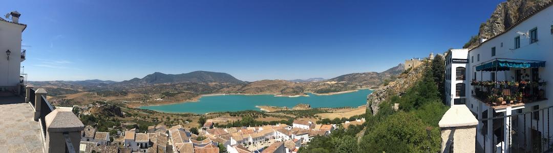Consejos viajar a España