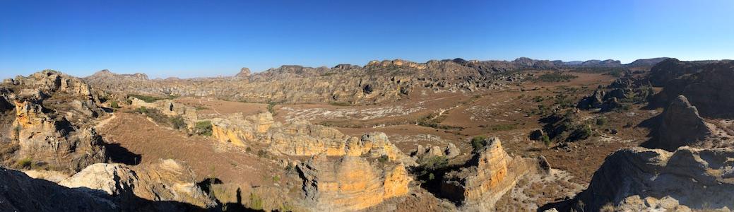 Guía para viajar a Madagascar por tu cuenta