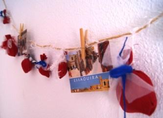 Navidad, sorteo, concurso, gratis, decoracion