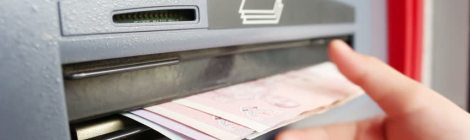 Cambiar dinero en Republica Checa, o como conseguir cronas checas y que no te timen.