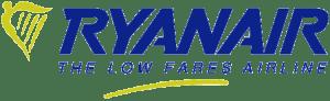 ryanair_logo f1