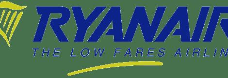 Cómo cancelar un billete de Ryanair y obtener reembolso.