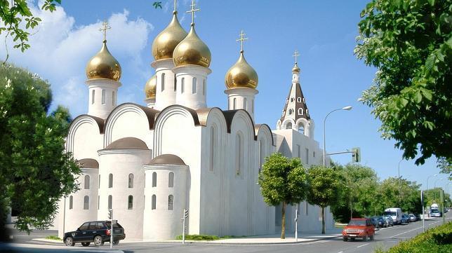 catedral-ortodoxa-madrid