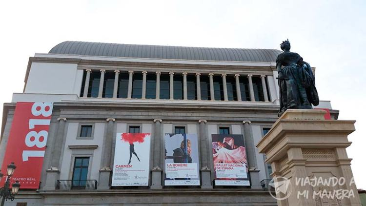 plaza-opera-madrid