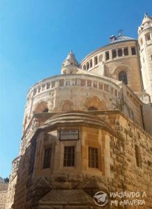 abbey-of-dormition00