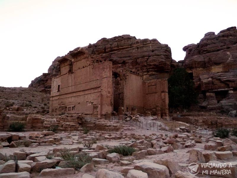 big-temple
