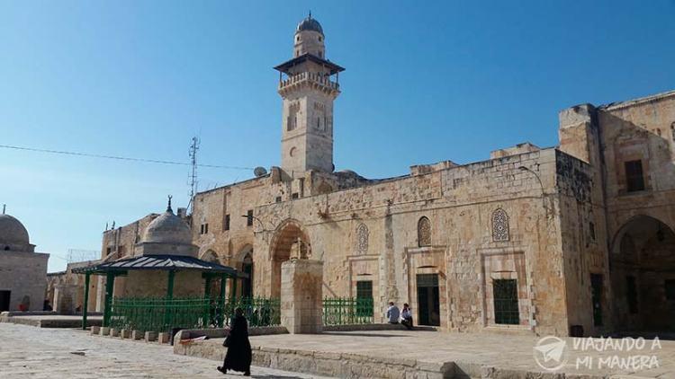 explanada-de-las-mezquitas