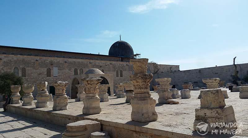 explanada-mezquitas