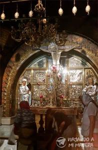 holy-sepulcre03