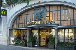 mcdonalds-porto