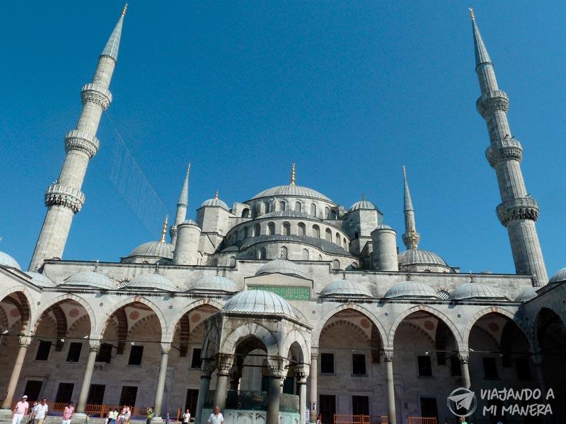 blue-mosque-01