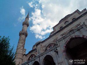 mezquita-Şehzade01