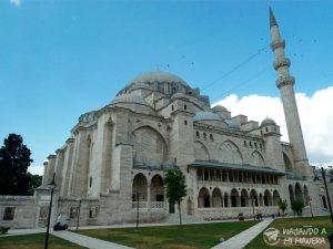 mezquita-Süleymaniye05