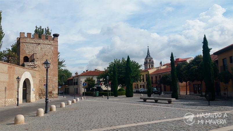 plaza-puerta-madrid-alcala