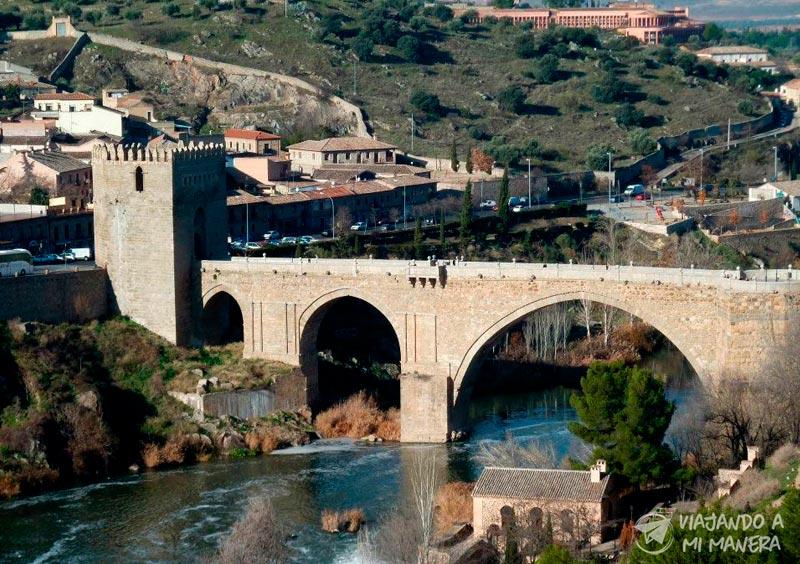 puente-san-martin