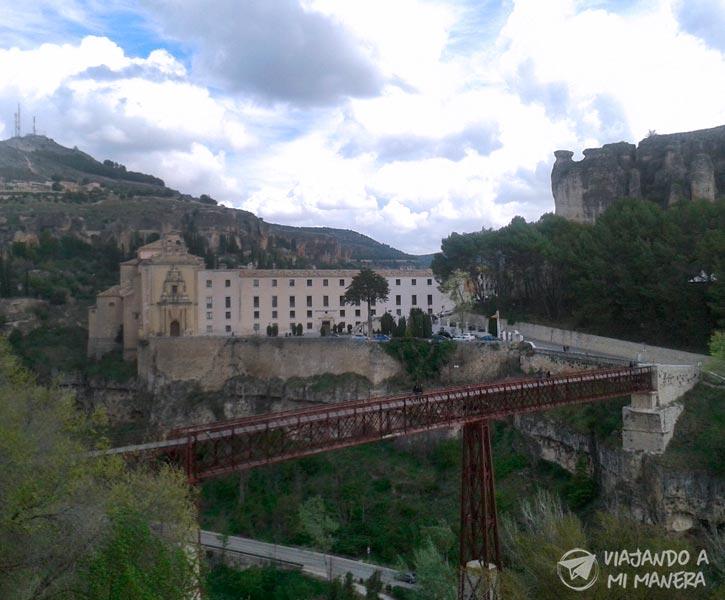 puente-san-pablo