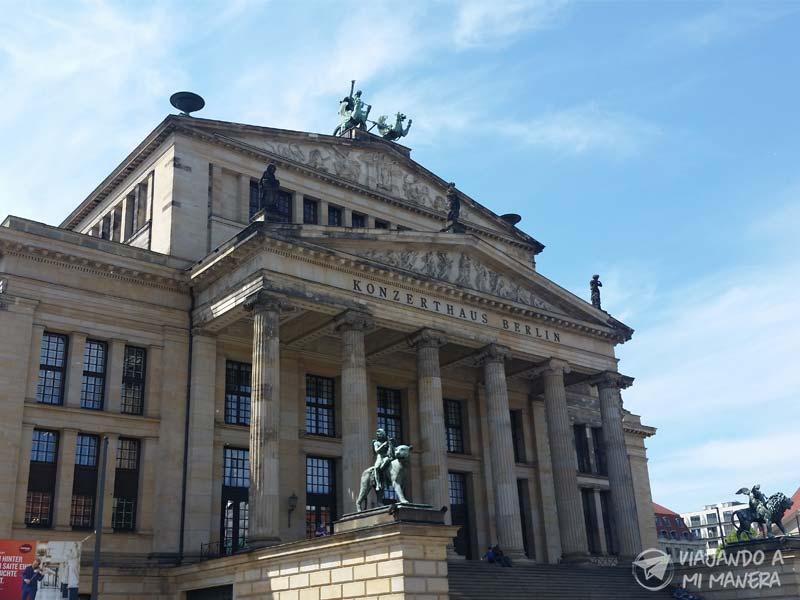 opera-berlin