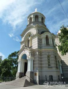 Catedral-Natividad-Cristo-side