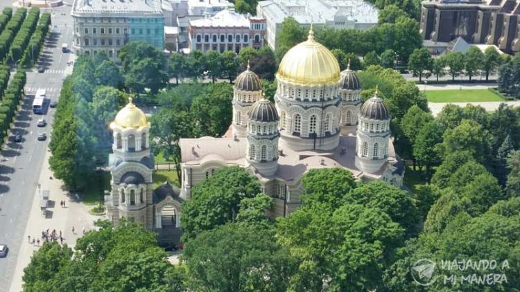 Catedral-Natividad-Cristo