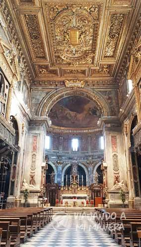 Basilica-della-Santissima-Annunziata-02
