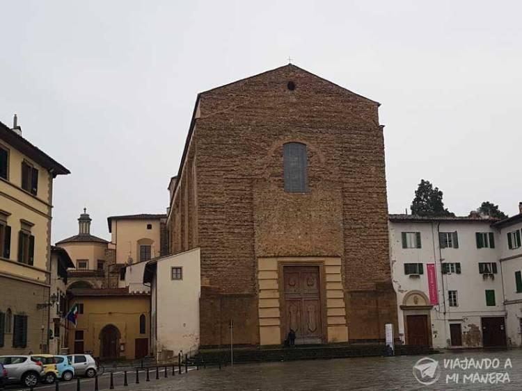 San-Frediano-in-Cestello