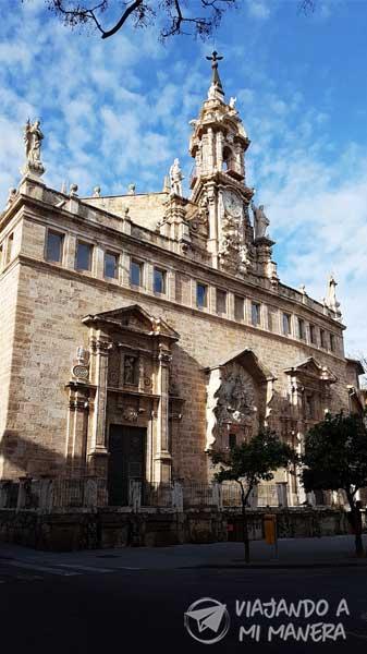 iglesia-santos-juanes