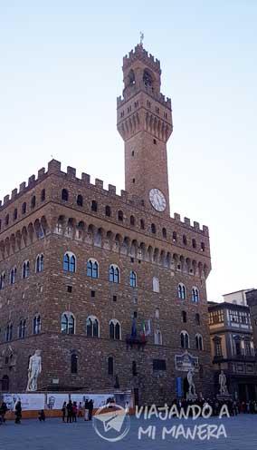 piazza-della-signoria-04