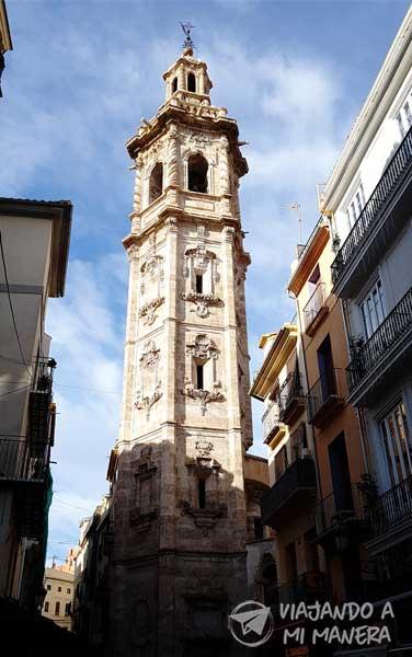 torre-Santa-Catalina-01
