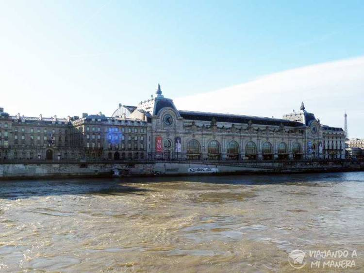 museo-d'orsay-01