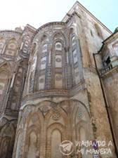 catedral-monreale-01