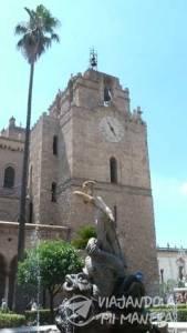 catedral-monreale-02