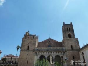 catedral-monreale-03