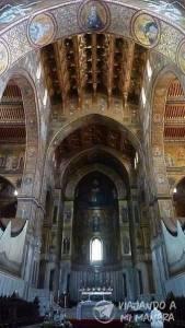 catedral-monreale-05