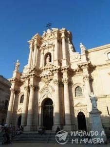 catedral-ortigia