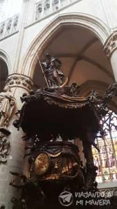 pulpito-catedral