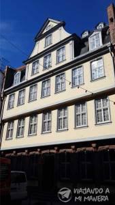 Goethe-Haus-01